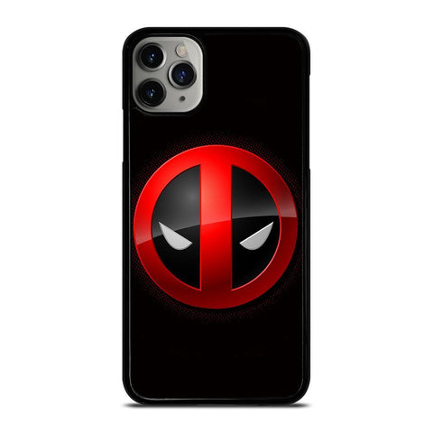 DARE DEVIL 1-iphone-11-pro-max-case-cover