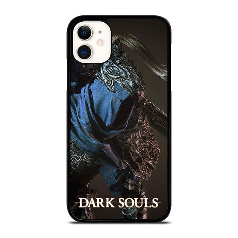 DARK SOULS ARTORIAS 3-iphone-11-case-cover