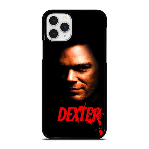 DEXTER-iphone-11-pro-case-cover