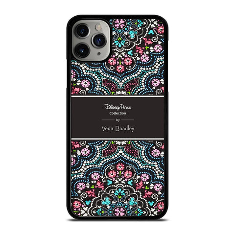 DISNEY PARKS COLLECTION VERA BRADLEY-iphone-11-pro-max-case-cover