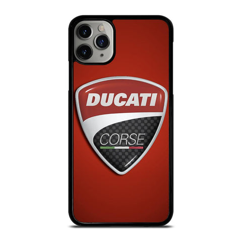 DUCATI 1-iphone-11-pro-max-case-cover