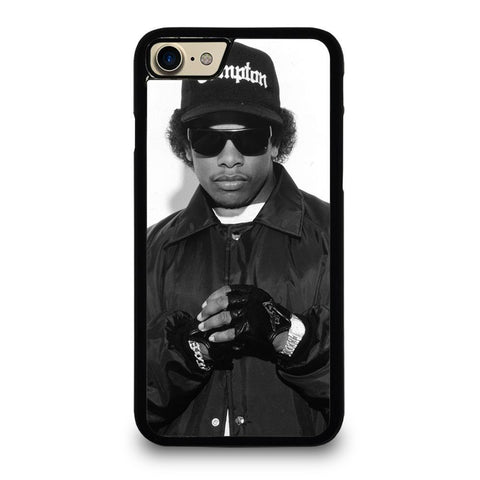 EAZY E iPhone 7 Case Cover