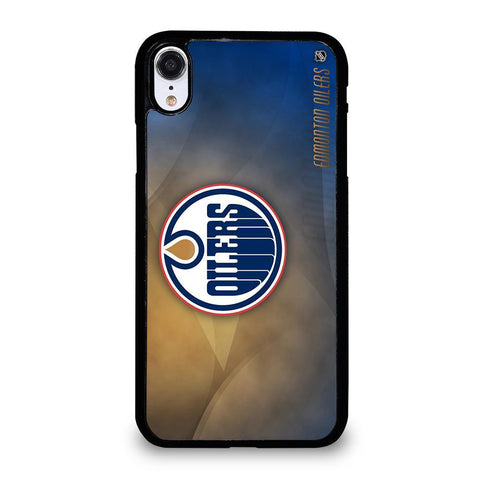 EDMONTON OILERS-iphone-xr-case-cover