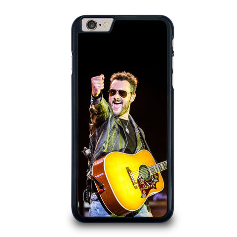ERIC CHURCH SHOW iPhone 6 / 6S Plus Case Cover