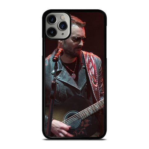 ERIC CHURCH-iphone-11-pro-max-case-cover