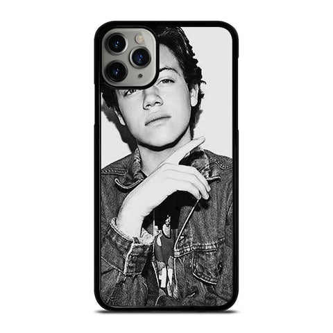 ETHAN CUTKOSKY CARL GALLAGHER-iphone-11-pro-max-case-cover