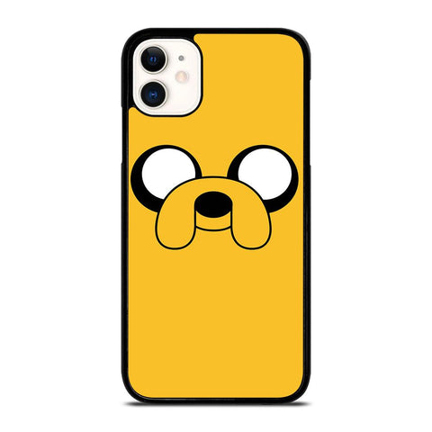 FINN AND JAKE 3-iphone-11-case-cover