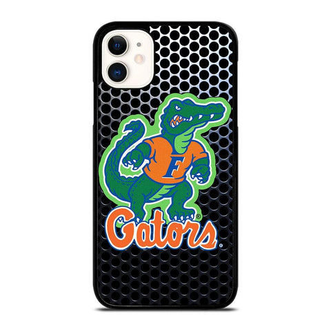 FLORIDA GATORS FOOTBALL-iphone-11-case-cover