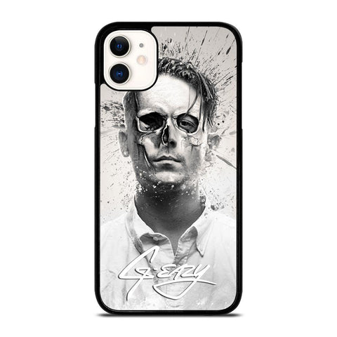 G-EAZY-iphone-11-case-cover