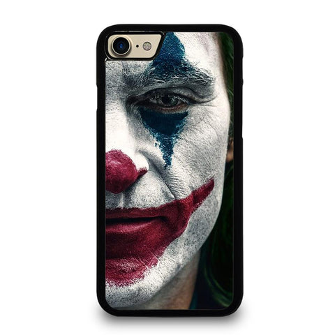 JOKER JOAQUIN PHOENIX iPhone 7 Case Cover