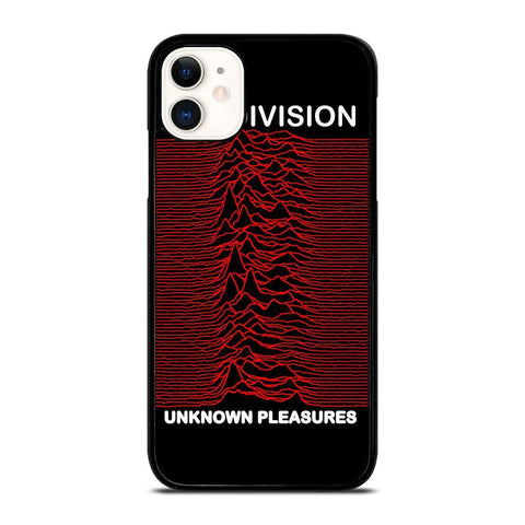 JOY DIVISION-iphone-11-case-cover