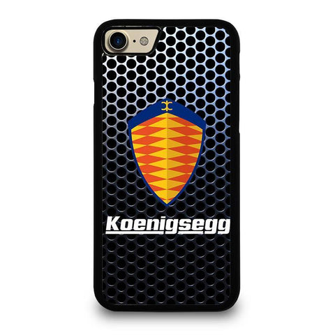 KOENIGSEGG-iphone-7-case-cover
