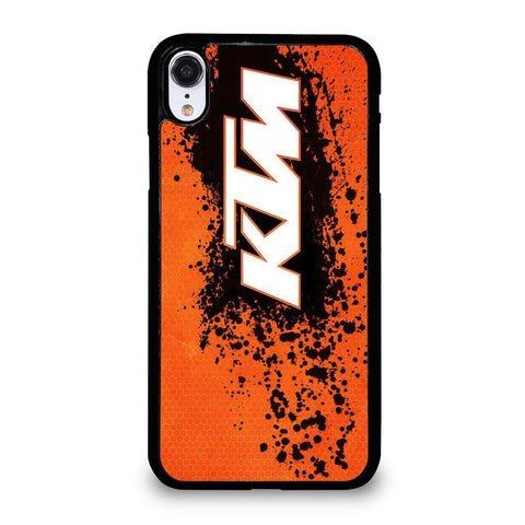KTM 2-iphone-xr-case-cover