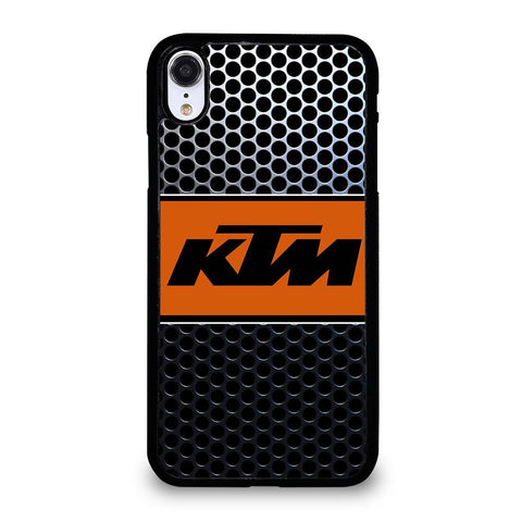 KTM NEW-iphone-xr-case-cover