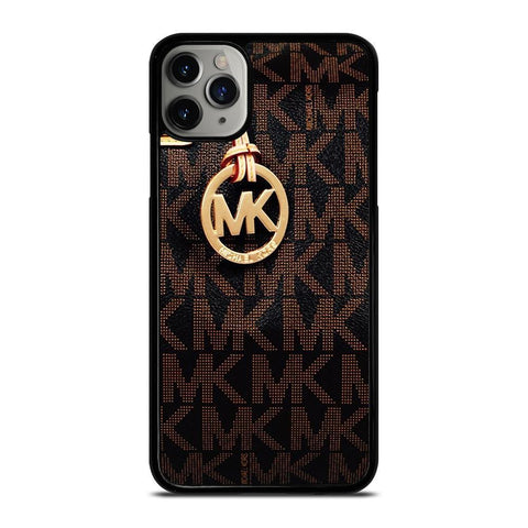 MICHAEL KORS MK-iphone-11-pro-max-case-cover