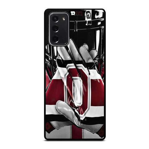 OHIO STATE FOOTBALL 2 Samsung Galaxy Note 20 Case Cover