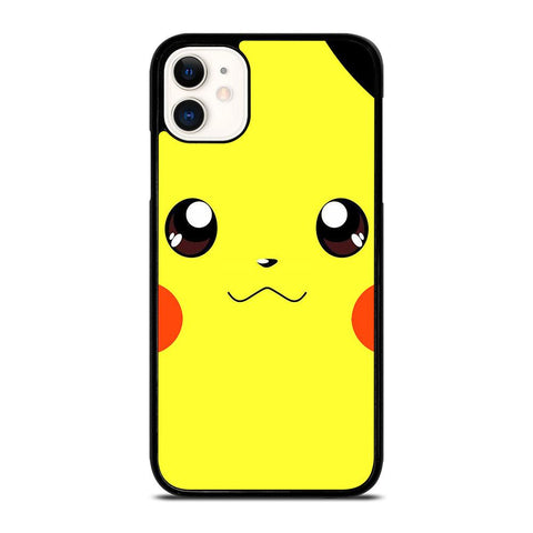 POKEMON 2-iphone-11-case-cover