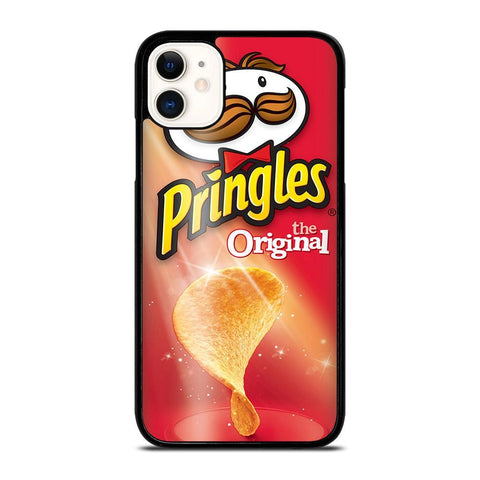 PRINGLES ORIGINAL-iphone-11-case-cover