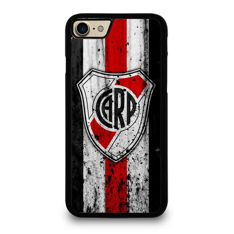 RIVER PLATE LOGO iPhone 7 Case Cover