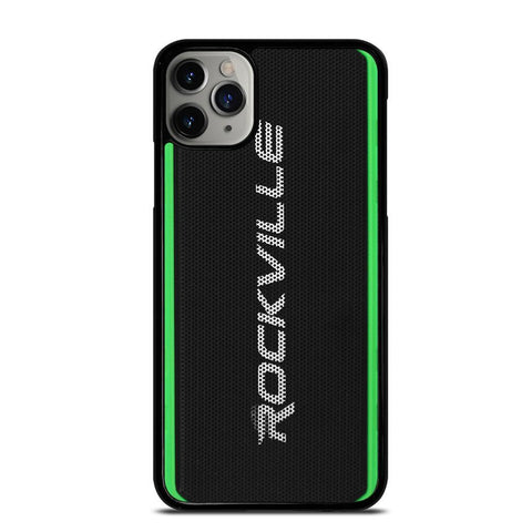 ROCKVILLE BLUETOOTH SPEAKER-iphone-11-pro-max-case-cover