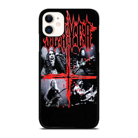 SLAYER-iphone-11-case-cover