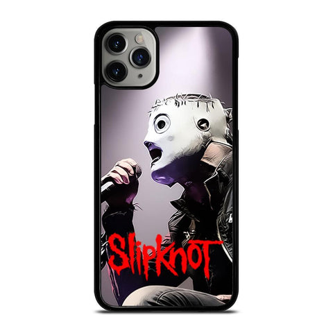 SLIPKNOT-iphone-11-pro-max-case-cover