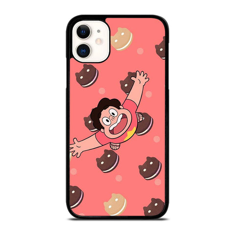 STEVEN UNIVERSE-iphone-11-case-cover