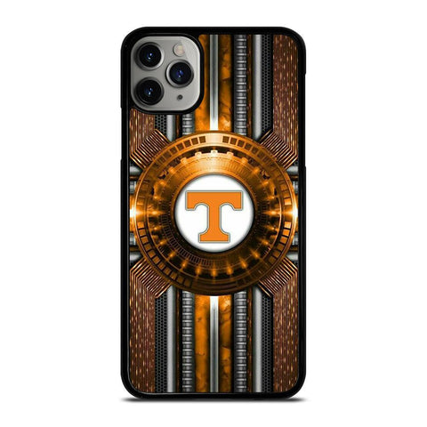 TENNESSEE UT VOLS LOGO 2-iphone-11-pro-max-case-cover
