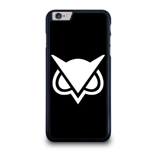 VANOS LIMITED ICON iPhone 6 / 6S Plus Case Cover