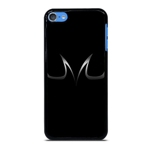 VEGETA MAGIN iPod Touch 7 Case Cover