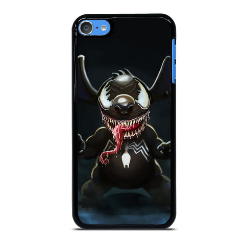 VENOM STITCH iPod Touch 7 Case Cover