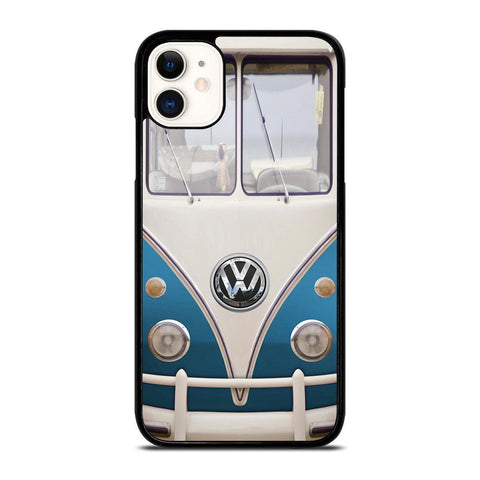 VW VOLKSWAGEN VAN 2-iphone-11-case-cover