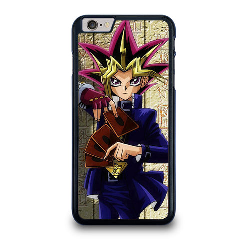 YU GI OH ANIME iPhone 6 / 6S Case Cover