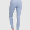 Essential Performance Highwaist Eco Leggings