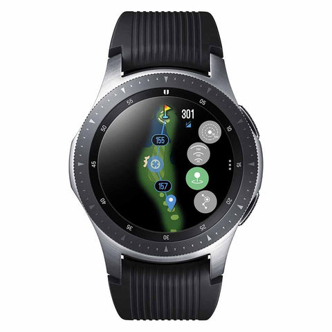 Samsung Galaxy Watch Golf Edition 46mm