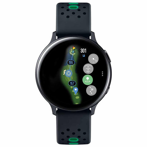 Samsung Galaxy Watch Active2 Golf Edition 44mm