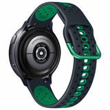Samsung Galaxy Watch Active2 Golf Edition 44mm Back