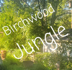 BirchwoodJungle