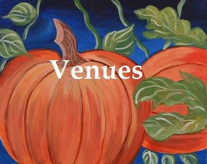 Private Wine & Painting Class Party Times at for Manchester, Vermont, VT