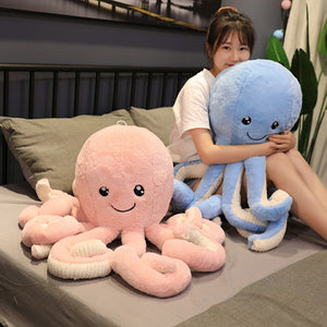 40cm Soft Plush Doll Toy