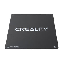 Creality 3D 310*320mm Build Surface Sticker For CR-10/CR-10S/CR-10S PRO/CR-X/CR-10 V2/CR-10S PRO V2 3D Printer