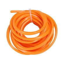 Creality 3D 5M/lot Orange Decorative Strip For 3D Printer CR-10/CR-10S
