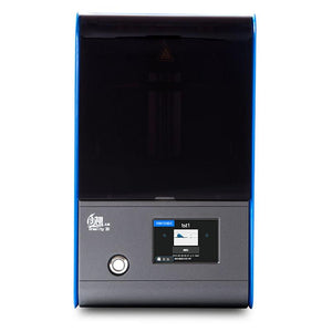 Creality3D LD-001 Desktop LCD 3D Printer