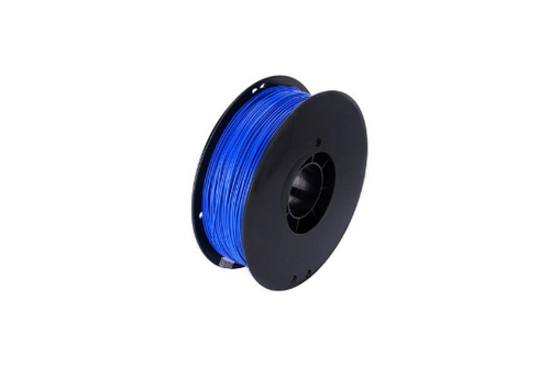 PLA PRO (PLA+) 3D Printer Filament, 1.75mm, 1kg Spool, Blue