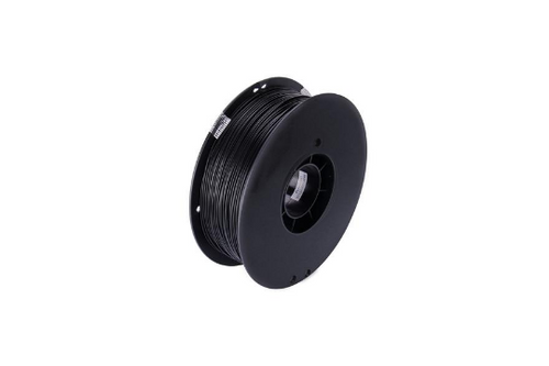 PLA PRO (PLA+) 3D Printer Filament, 1.75mm, 1kg Spool, Black