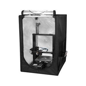 Creality 3D Printer Enclosure Protective Cover