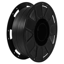 Creality OFFICIAL PLA 3D Printer Filament, 1.75mm, 1kg Spool, Black