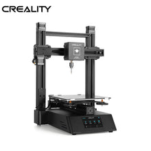 Creality3D CP-01 3 in 1 Modular 3D Printer(In Stock)