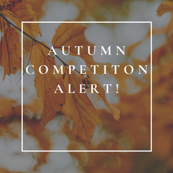 Win a Wine Rack - Facebook Autumn 2020 Competition
