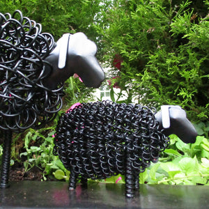 Natural, soy wax candles. Accessories, ornaments and gifts. The Home Company Yorkshire